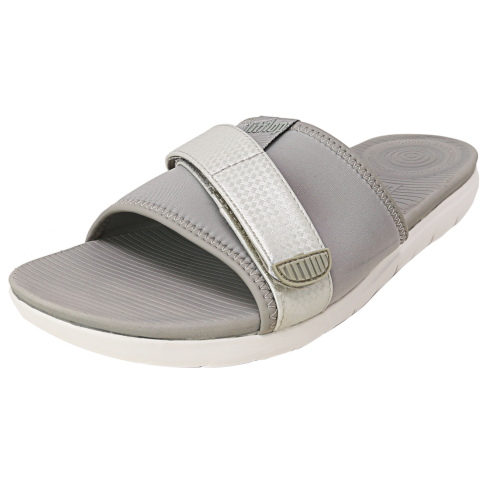 Fit Flop Women's Neoflex Slide Sandal