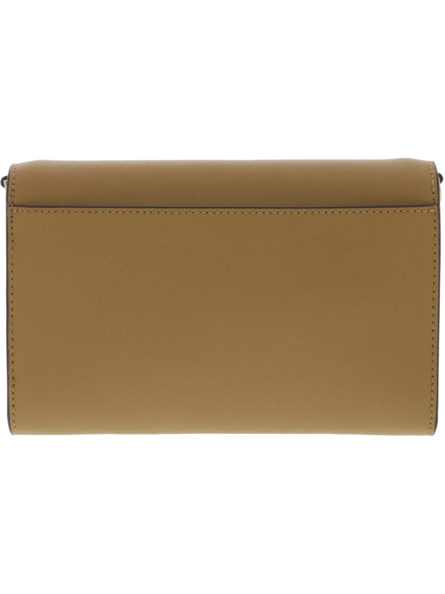 Tory-Burch-Women-039-s-Robinson-Chain-Leather-Wallet