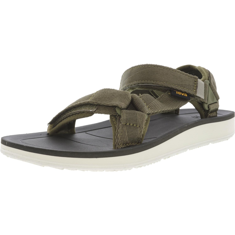 Teva Women's Flip Premier Sandal gv9N97h3
