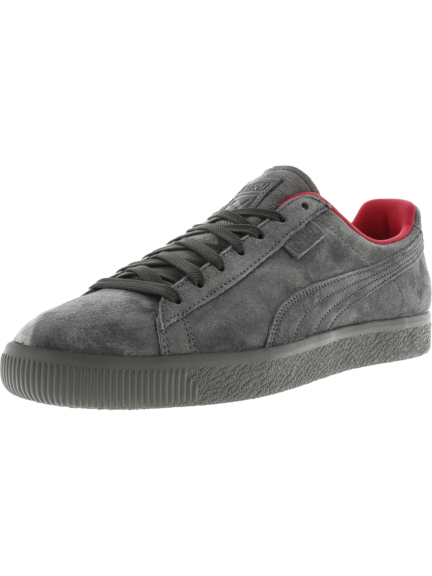 puma clyde suede difference Sale,up to 42% Discounts