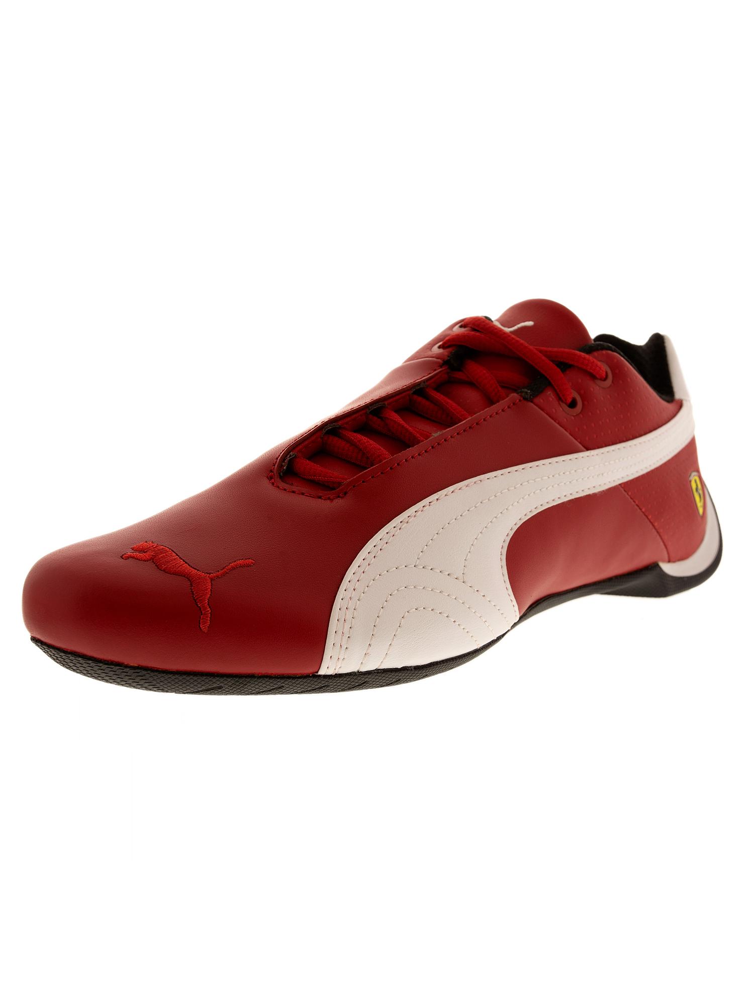 Puma männer knöchel sf zukunft katze og knöchel männer hohe sneaker mode 192f65