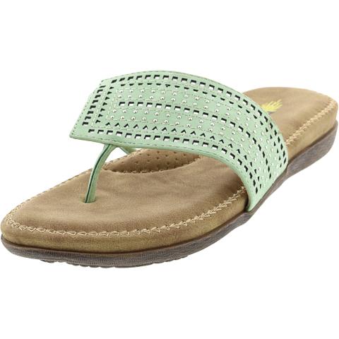 Very Volatile Women's Belfort Sandal