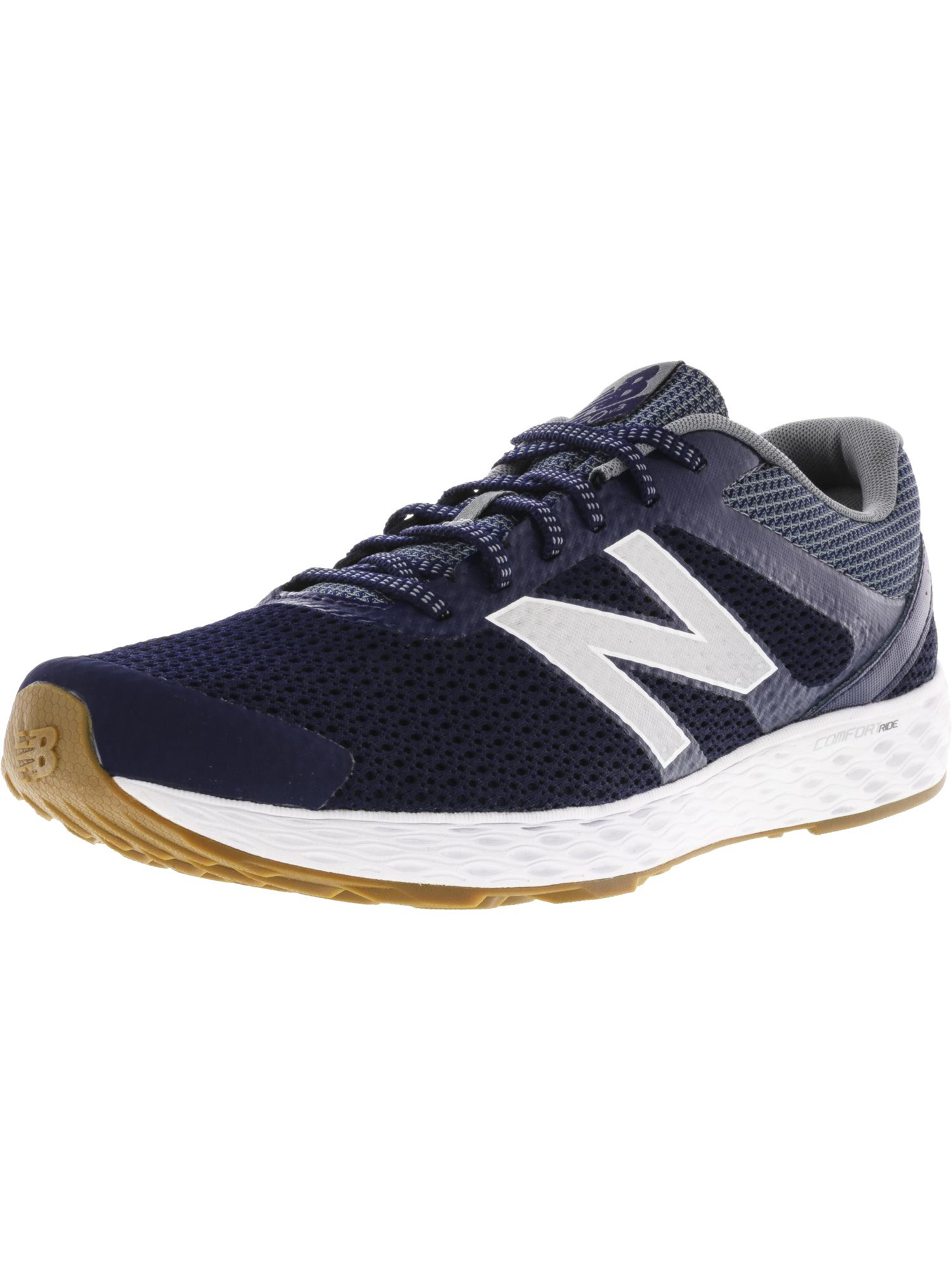 Nuovo m520 equilibrio degli uomini m520 Nuovo caviglia alta delle scarpe da corsa ced6d9