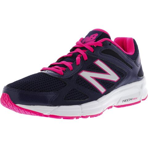 New Balance Women's W460 Ankle-High Running
