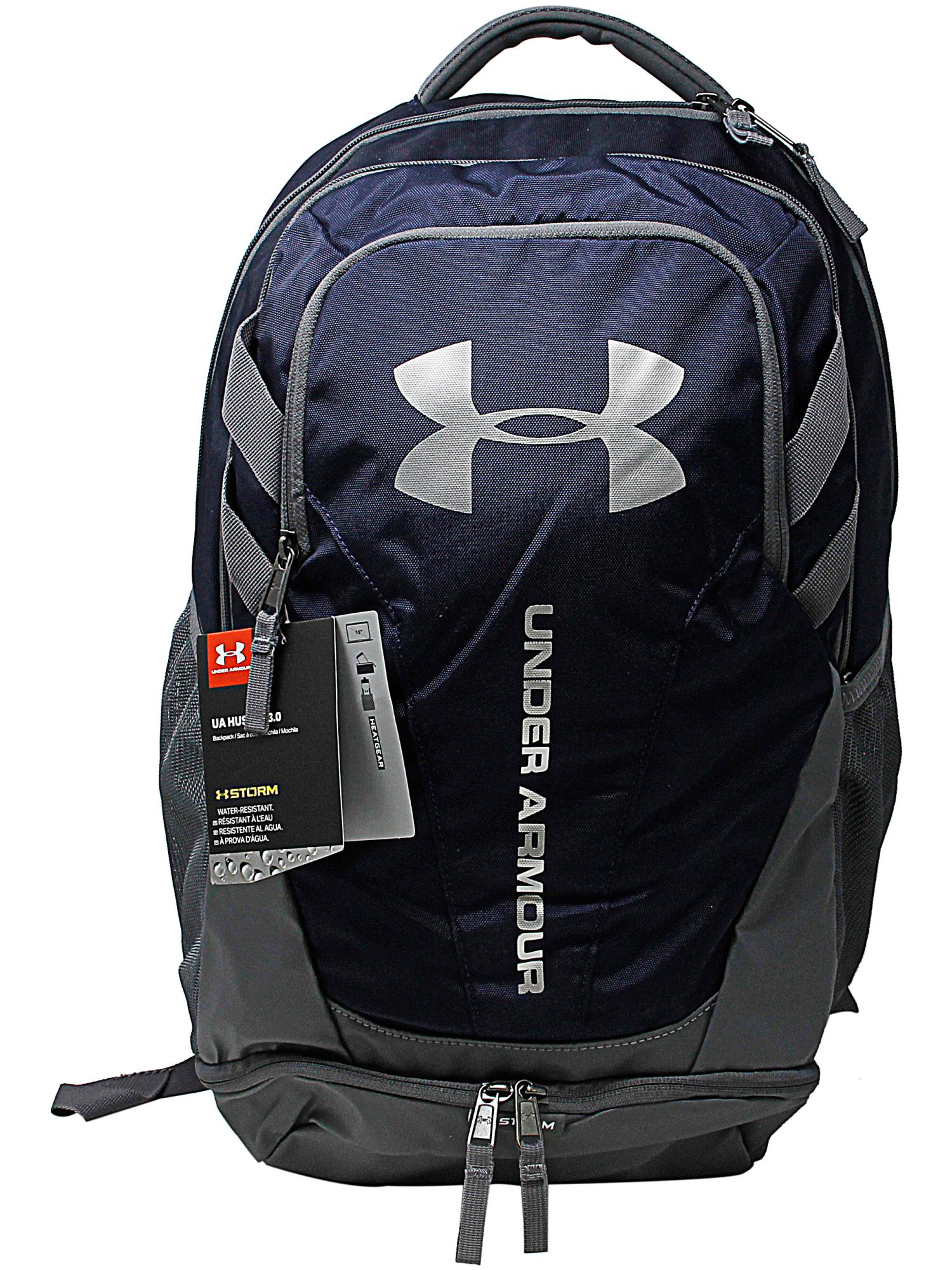 2640e0a8de06 Ebay Nike Mesh Backpack- Fenix Toulouse Handball