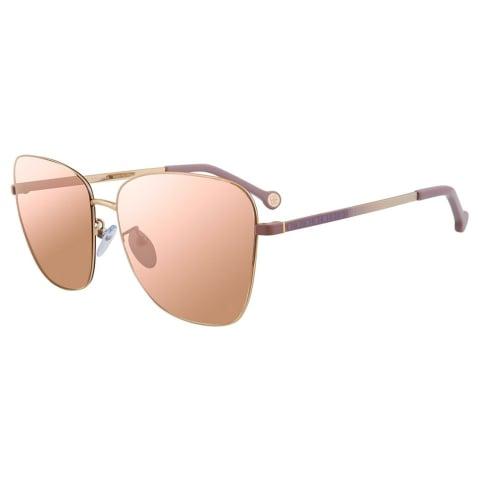 Carolina Herrera Women's She10359300G Sunglasses