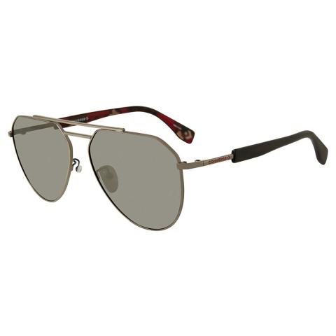 Converse Sco052 568X 59/15/140 SCO05259568X Sunglasses
