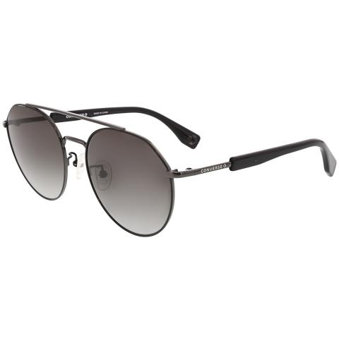 Converse Sco053 0K59 56/19/140 Aviator Sunglasses
