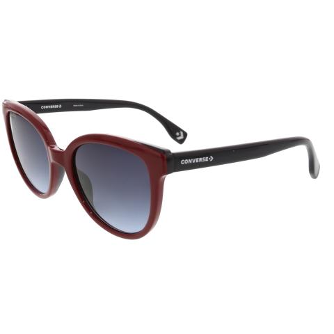 Converse Sco046 0G96 53/20/140 SCO046530G96 Sunglasses
