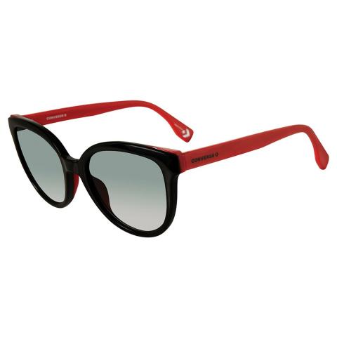 Converse SCO046530Z42 Gradient Aviator Sunglasses