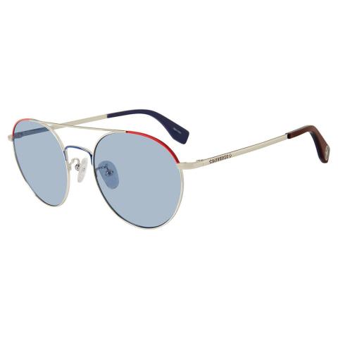 Converse Sco057 0523 52/21/140 SCO057520523 Sunglasses
