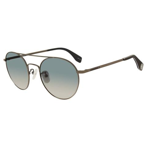 Converse SCO057520K59 Sunglasses