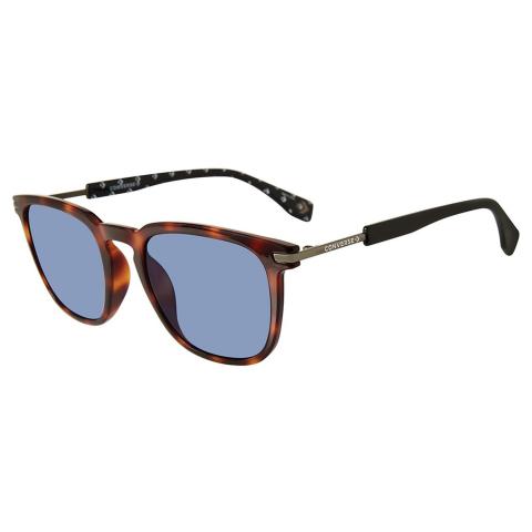 Converse Sco051 0978 52/21/140 SCO051520978 Sunglasses