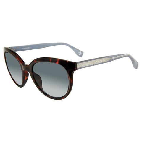 Converse SCO05552978K Round Sunglasses