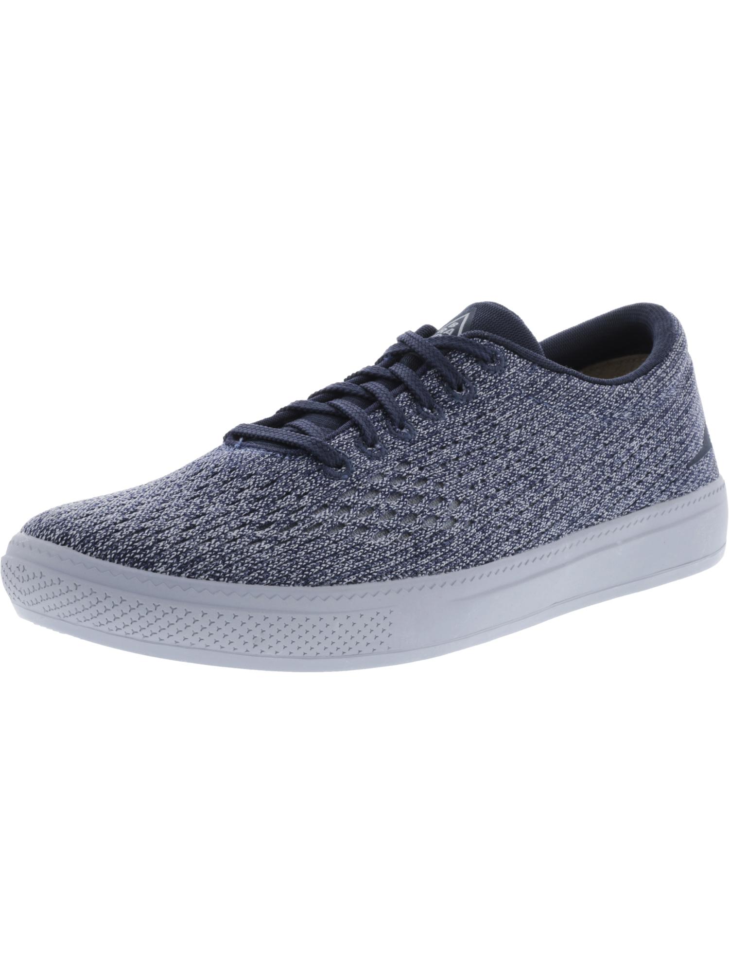 premium selection 4404c e1d28 ... Brandblack Men s August August August Ii Ankle-High Fashion Sneaker  533fa5