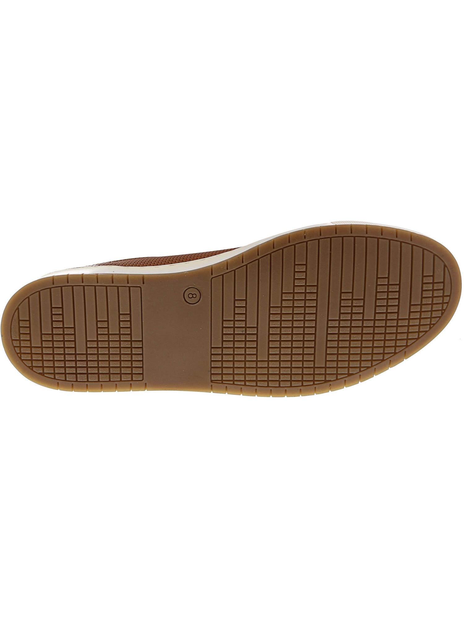 pelle caviglia di Kenneth uomo stile da tennis in da Don Cole Scarpa wcvqXUgaW