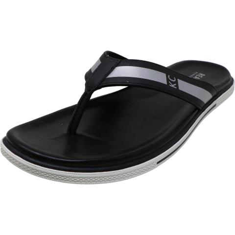Kenneth Cole Women's Beach Sandal
