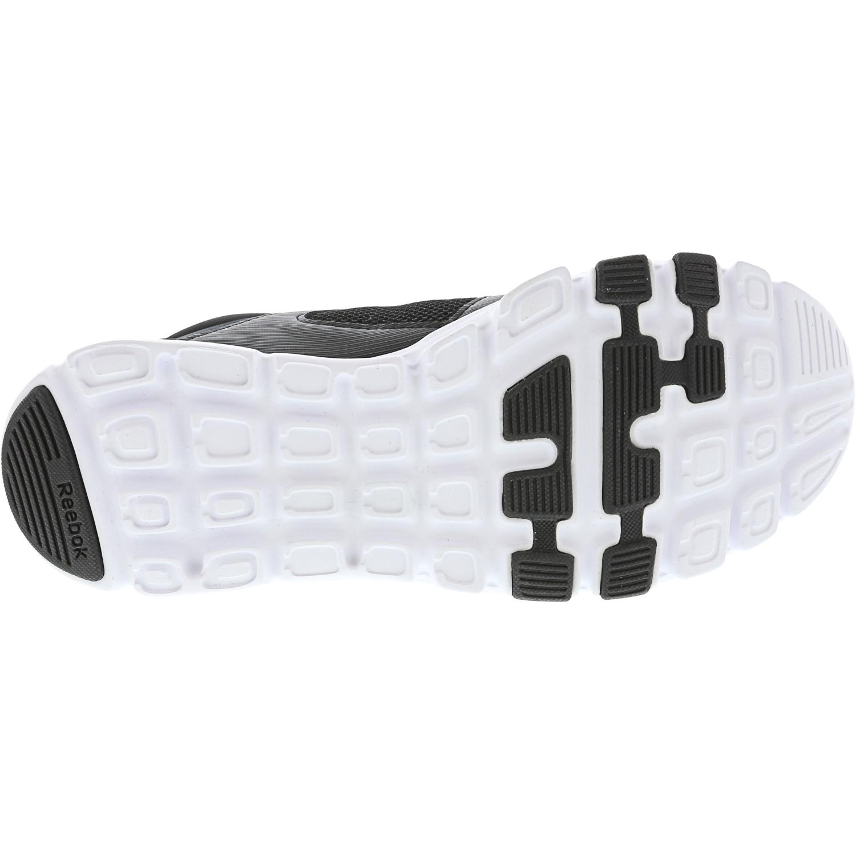 Cross Training Shoes BHFO 3453 Reebok Mens Yourflex Train 10 MT Workout Running