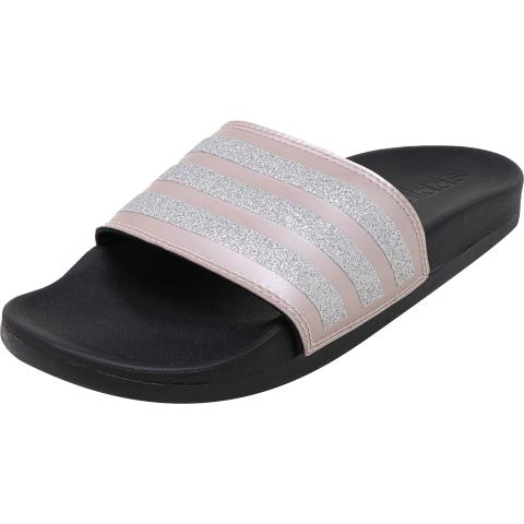 Adidas Women's Adilette Comfort Sandal