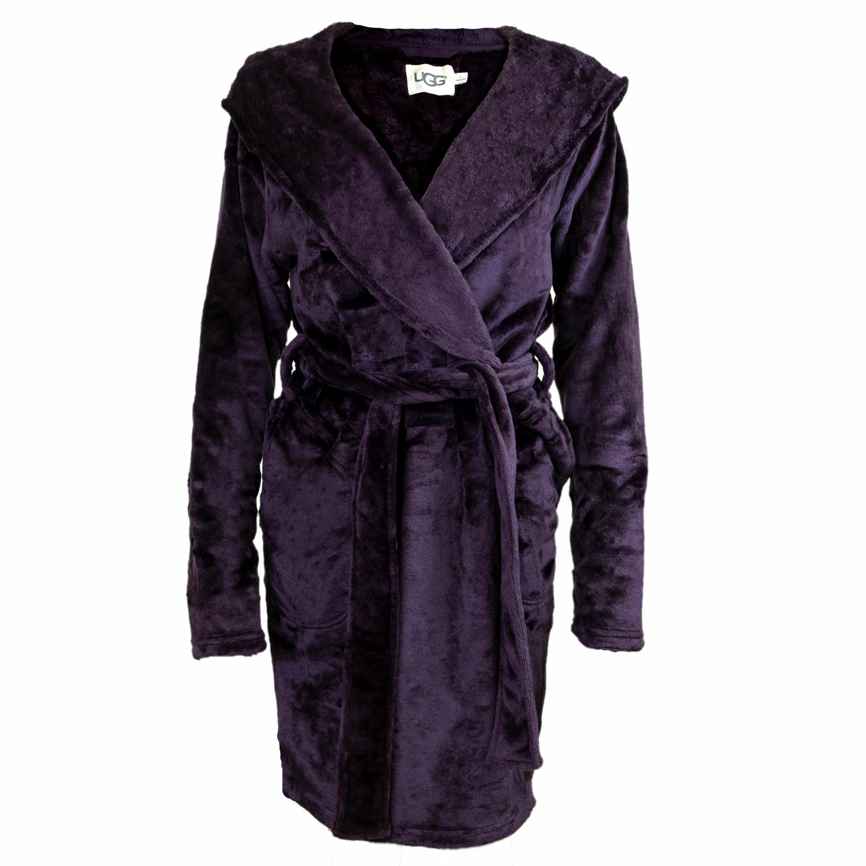 Ugg Ugg Women's Port Miranda Robe - L