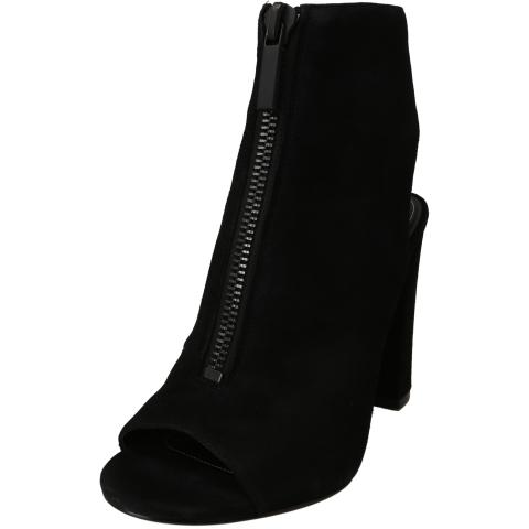 Kendall + Kylie Women's Elaine High-Top Boot