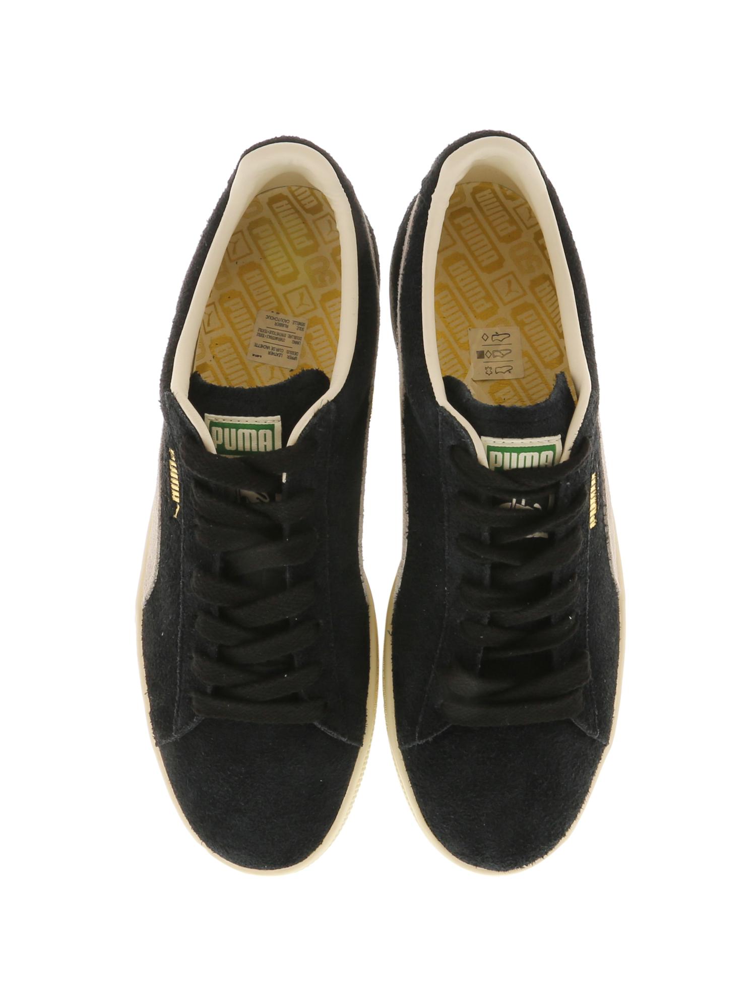 huge selection of 492f2 45ef3 Details about Puma Men's Suede Classic Rudolf Dassler Ankle-High Fashion  Sneaker