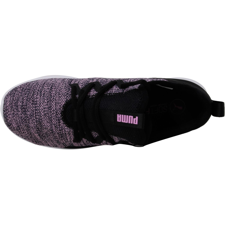 Puma-Women-039-s-Carson-2-X-Knit-Low-Top-Running thumbnail 9