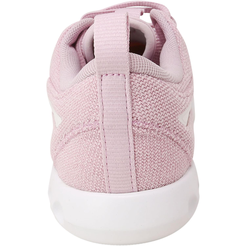 Puma-Women-039-s-Carson-2-Knit-Nm-Ankle-High-Fabric-Training-Shoes thumbnail 8