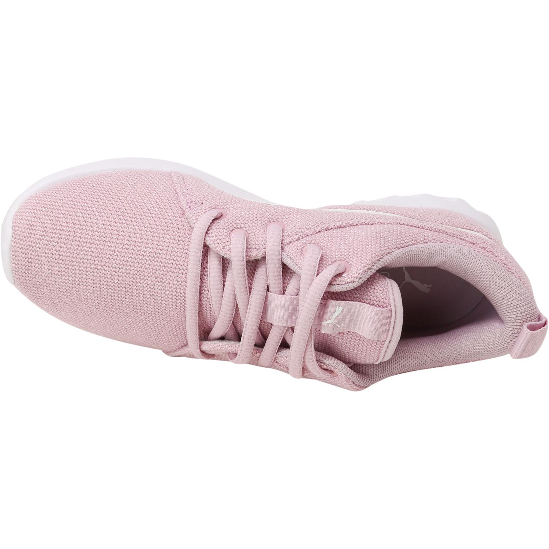 Puma-Women-039-s-Carson-2-Knit-Nm-Ankle-High-Fabric-Training-Shoes thumbnail 9