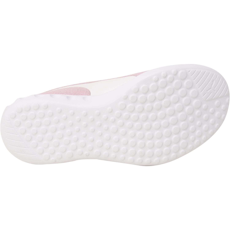 Puma-Women-039-s-Carson-2-Knit-Nm-Ankle-High-Fabric-Training-Shoes thumbnail 10