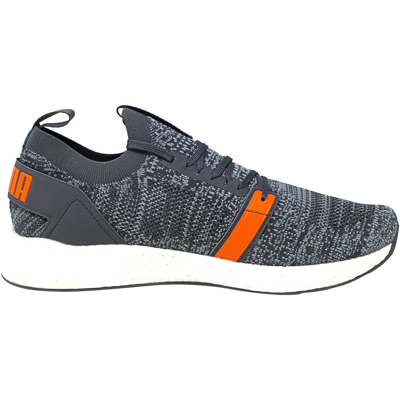Puma Nrgy Neko Engineer Knit Running Shoes