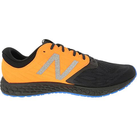 New Balance Men's Mzant Low Top Mesh Running