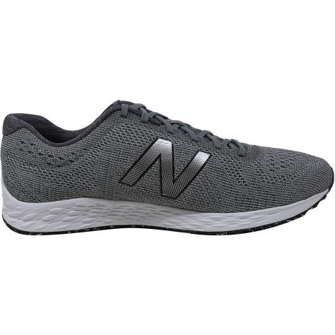 New Balance Maris Running Shoe