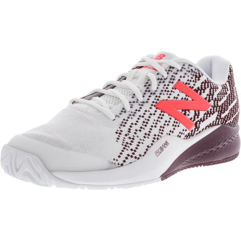 New Balance Wch996 Tennis Shoe