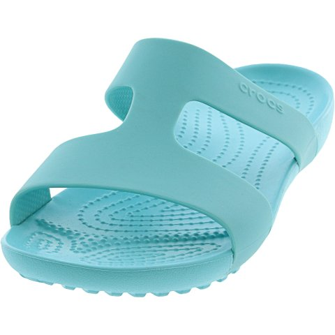 Crocs Women's Serena Slide Sandal