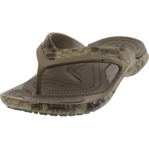Crocs Modi Sport Kryptek Highlander Sandal