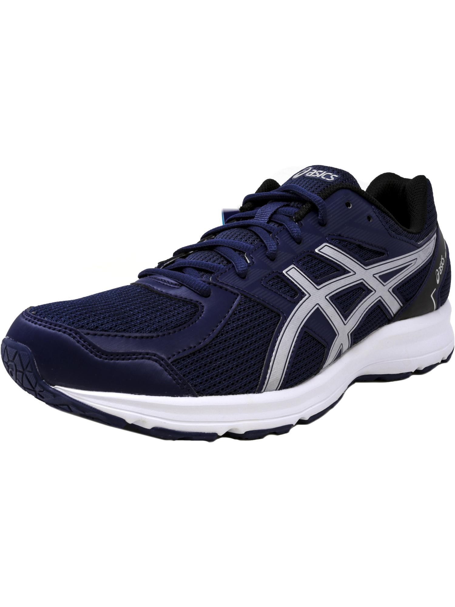 87a73c3bc7 ... Mr Ms Asics Men s Jolt Ankle-High Running Running Running Shoe  Promotion In short ...