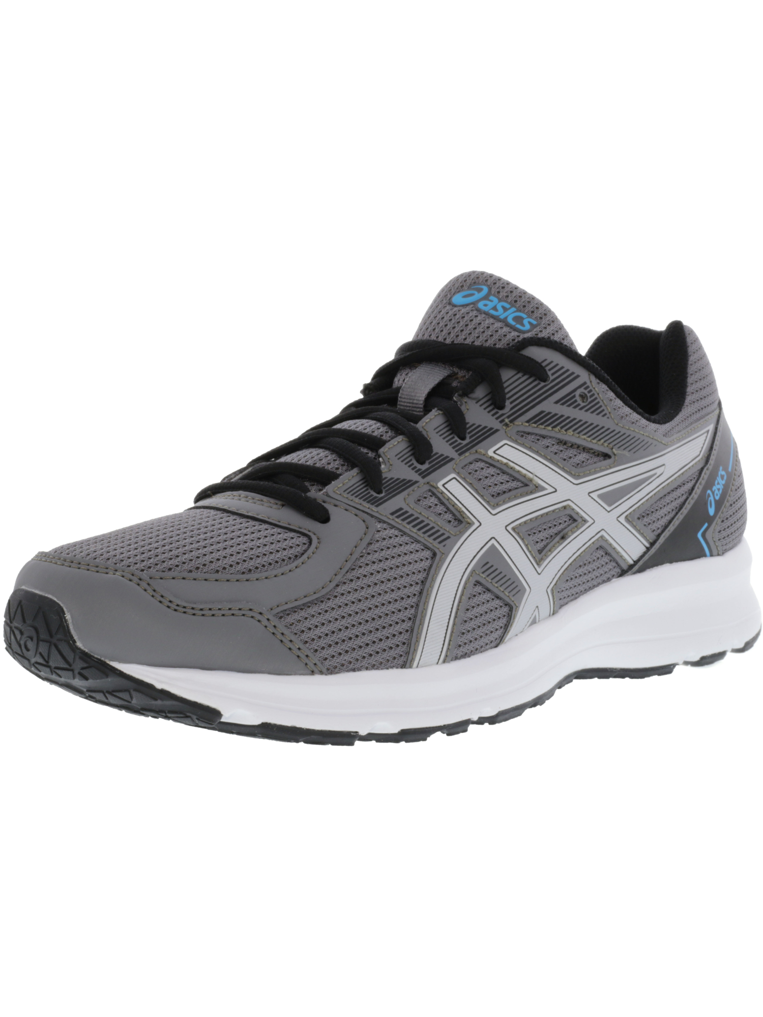 Asics-Men-039-s-Jolt-Ankle-High-Running-Shoe