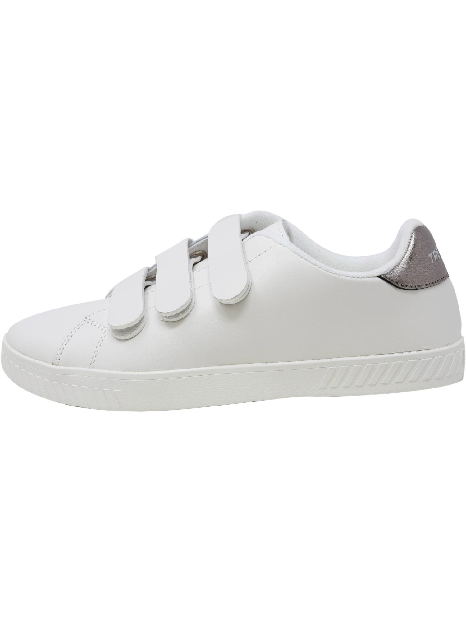 Homme-Tretorn-Transporter-2-en-Cuir-Cheville-High-Fashion-Sneaker miniature 11