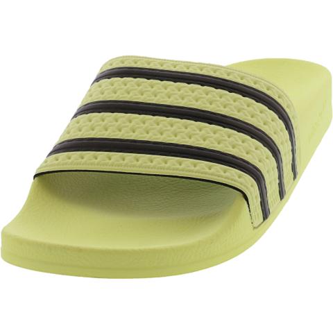 Adidas Women's Adilette Sport Sandals & Slide
