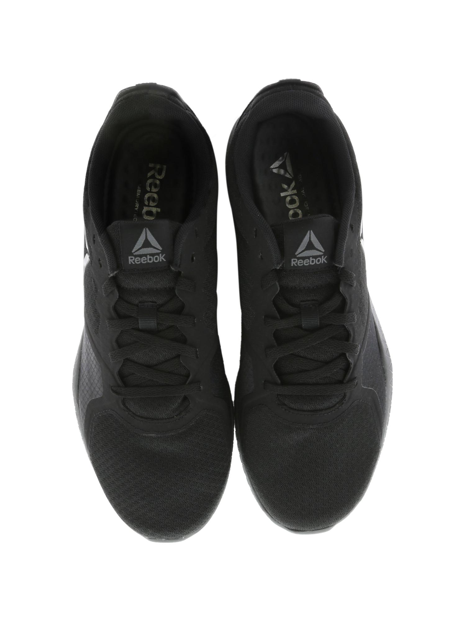 Reebok-Men-039-s-Flexagon-Force-Ankle-High-Training-Shoes thumbnail 8