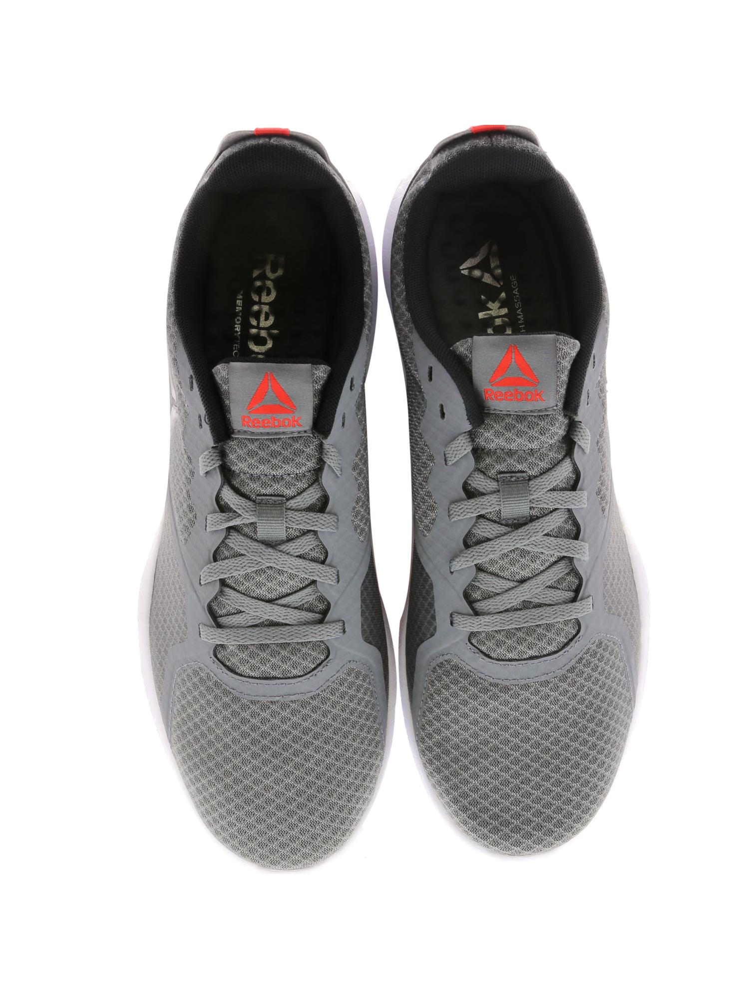 Reebok-Men-039-s-Flexagon-Force-Ankle-High-Training-Shoes thumbnail 5