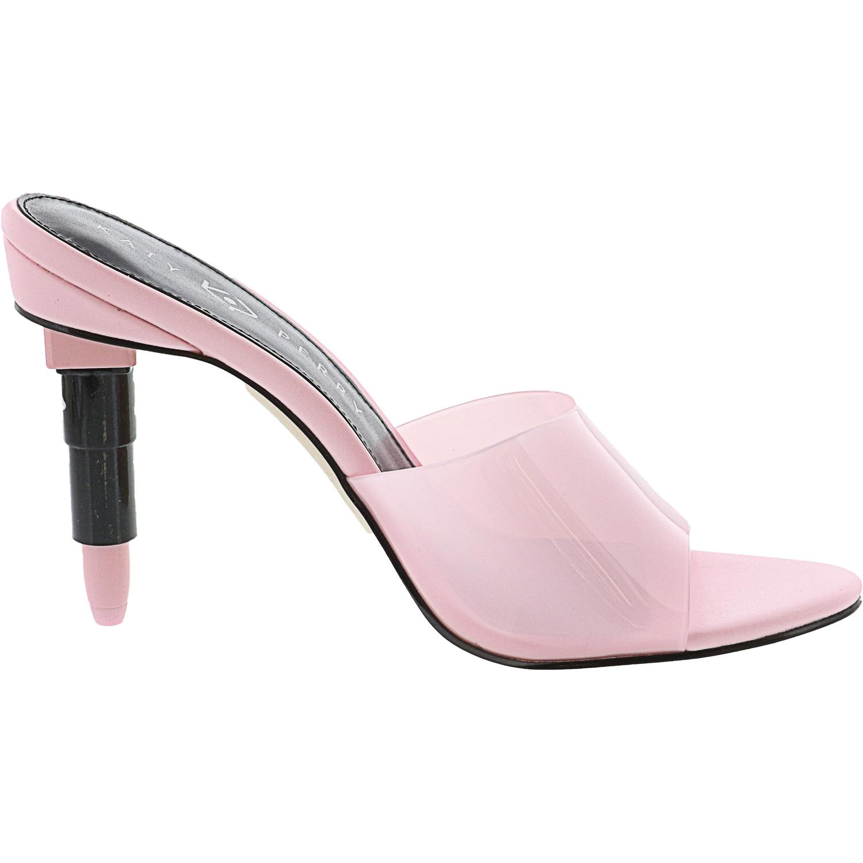 Katy Perry Women/'s The Glossy Heel