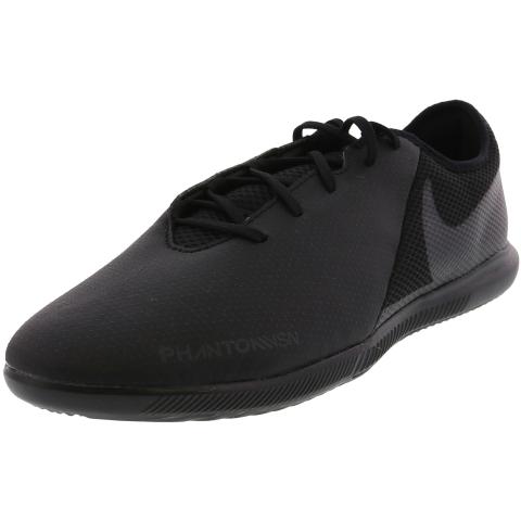 Nike Men's Phantom Vsn Academy Ankle-High Women'
