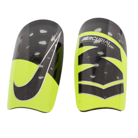 Nike Mecurial Lite Shin Guards Large Guard SP2120-703