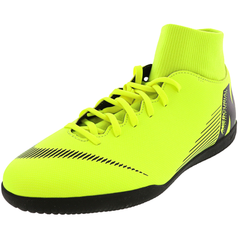 Nike Superfly 6 Club Ic Ankle-High Women'