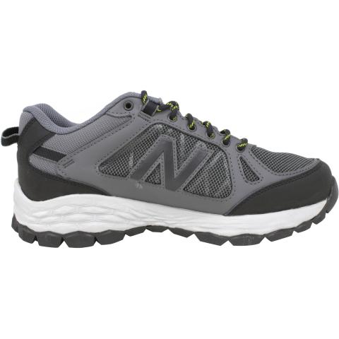 Balance Men's Mw1350 Ankle-High Hiking Shoe
