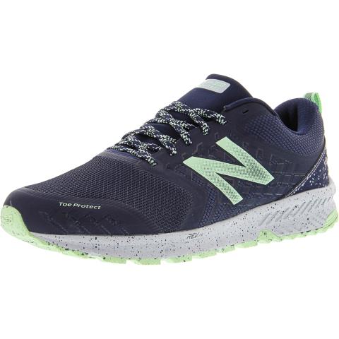 New Balance Wtntr Trail Runner