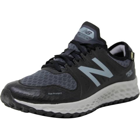 New Balance Wtkym Trail Runner