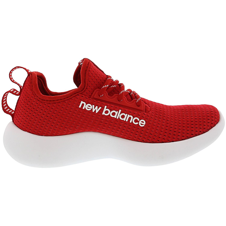 New-Balance-Men-039-s-Rcvry-Ankle-High-Sneaker thumbnail 15